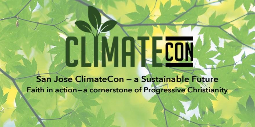 ClimateCon