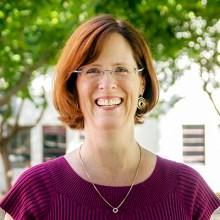 Laurel Eby