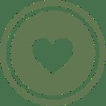 fccsj logo: heart