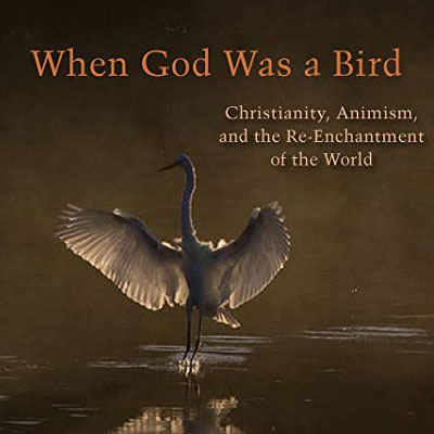 When God Was a Bird