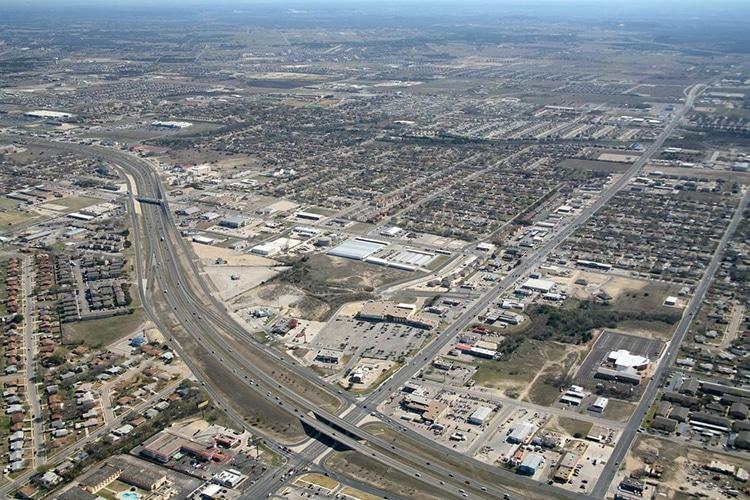 Auto Reapair in Killeen, TX