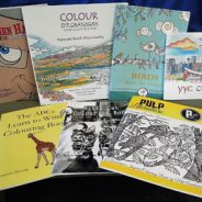 Four Tips On How To Create A Better Coloring Book