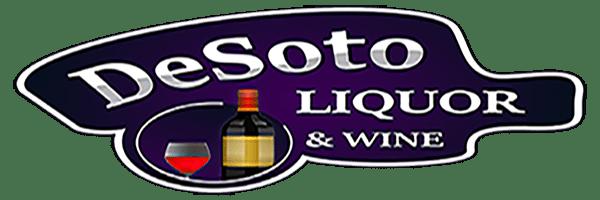 Desoto Liquor Wine