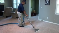 "Professional Carpet Cleaning - ""Why the price difference ..."
