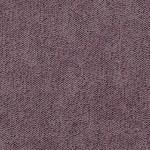 Chenille Purple