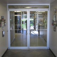 Glass Entrance Doors Commercial. Perfect Gallery Of ...