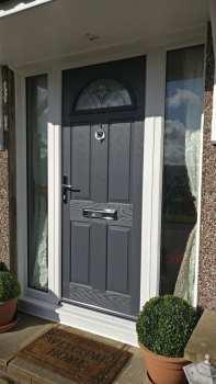 composite_door_double_sidelight