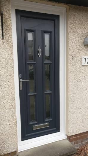 composite_door_glazed