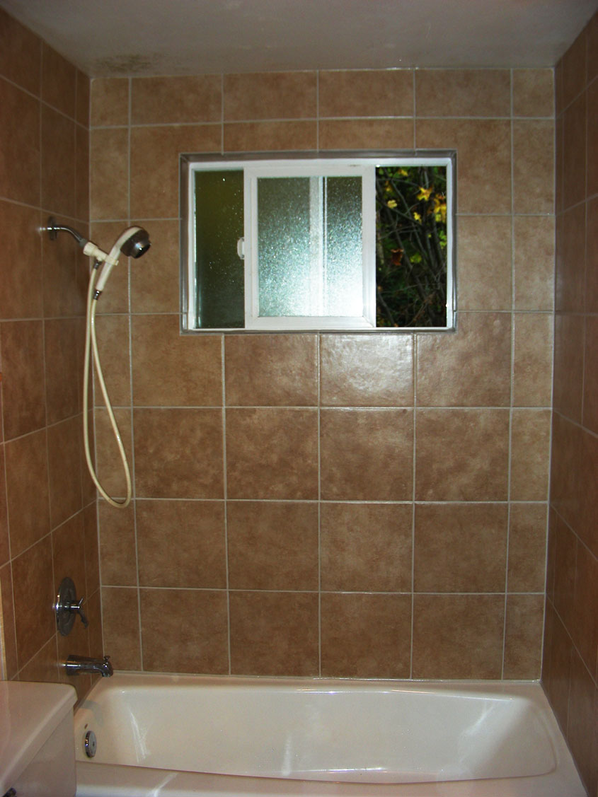 Bathroom Grout First Choice Grout And Tile Tile Installation Grout Cleaning