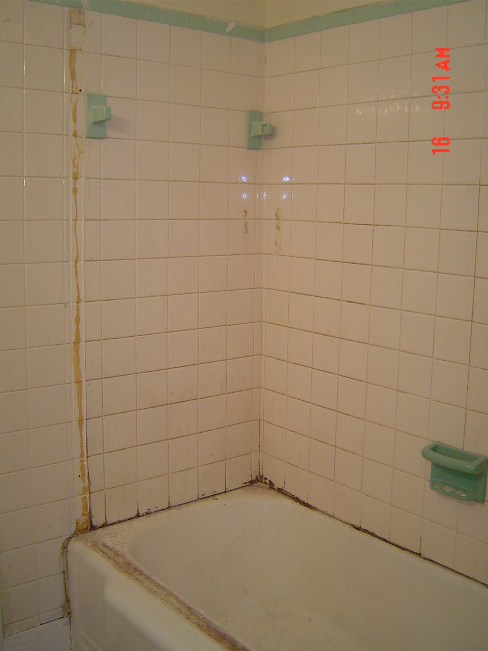 Tub And Tile Reglazing First Choice Refinishers First