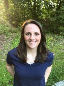 Picture of Melissa Faugno
