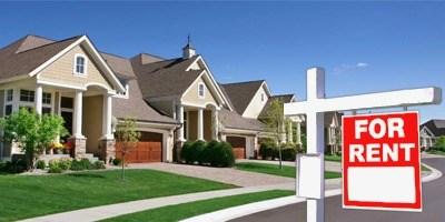FCBC property management 400x200