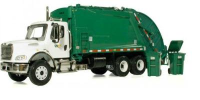 waste service 400x200