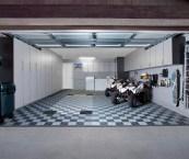 garage design pictures