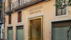 hesperia-barri-gotic-1