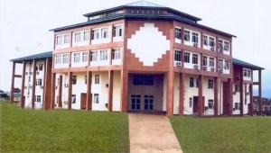 Medical Schools in Nigeria - University of Uyo UNIUYO