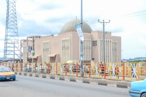 the most beautiful state capital in nigeria