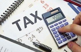 How to Calculate VAT in Nigeria