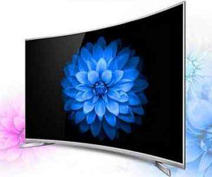 samsung tv 55 inch price in nigeria