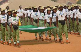 Best NYSC Orientation Camp in Nigeria