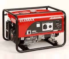 Generator Brand