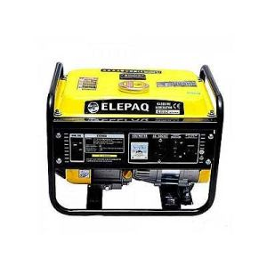 Elepaq Generator brand in Nigeria