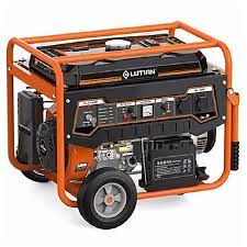 Lutian Generator
