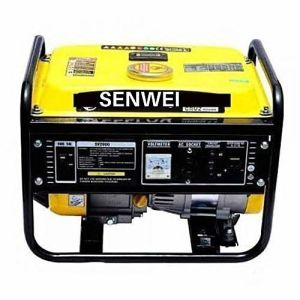 Sunwei Generator