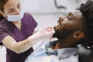 Universities that Offer Dentistry & Dental Surgery in Nigeria