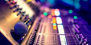 Top Radio Stations in Nigeria