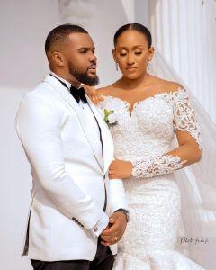 500K Wedding Budget list