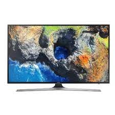 samsung tv 65 inch price in nigeria