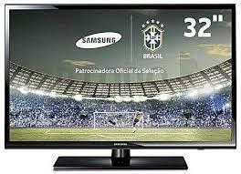 samsung 32 inch tv price in nigeria