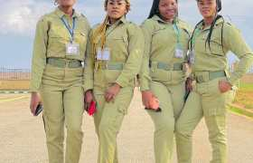 How to Revalidate NYSC Mobilization