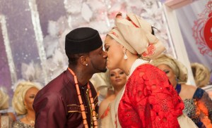Best Tribe to Marry as a Wife in Nigeria