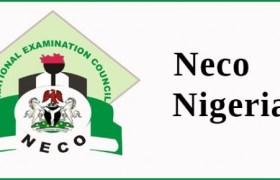 List Of Universities That Accept NECO Result