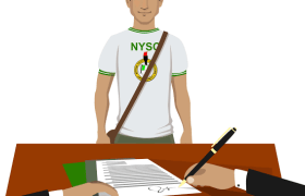 After NYSC Relocation What Next