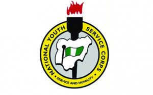 Frequently Asked Questions About NYSC Relocation