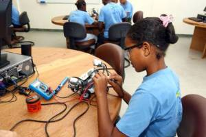 best technical secondary schools in Nigeria