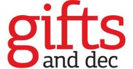 Gifts & Decorative Accessories