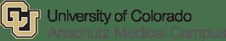UC Denver | Anschutz Medical Campus