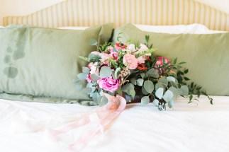 Wedding-107