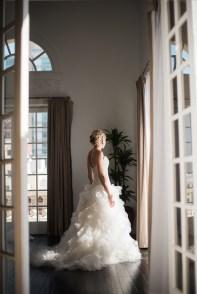 Wedding-153