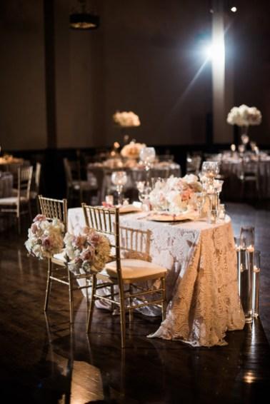 Wedding-311