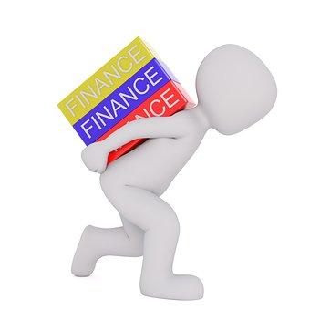 Home blanc porte livres, FIRST Compta expert comptable, conseils, audit villefranche