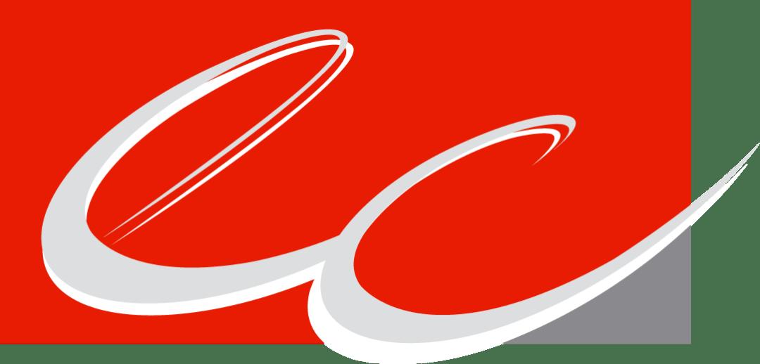 Logo ordre des experts comptables, FIRST Compta expert comptable, conseils, audit, créateur, profession libérale, villefranche, belleville, beaujeu, lantignié, regnié, cercié, mâcon