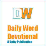 dailyworddevotionallink