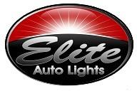 Elite Auto Lights Logo