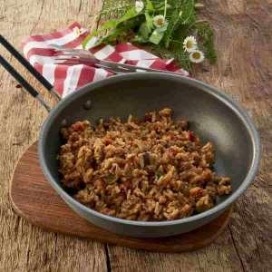 Trek'nEat-Beef-Stroganoff-with-Rice-first-corner-shop