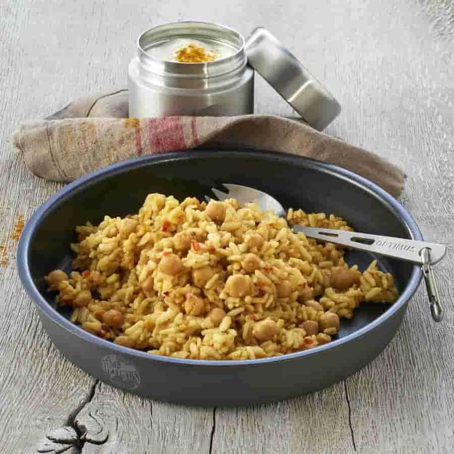 Dehidrirana-hrana-Trek'n-Eat-Chana-masala